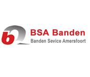 BSA- Banden   Auto Banden Service Amersfoort