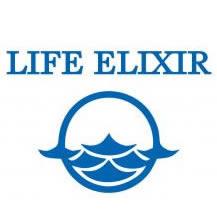 Life Elixir Premium Fulvic Products