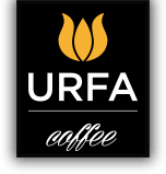 Urfa Coffee