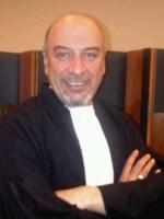 Utrecht Turk Avukat