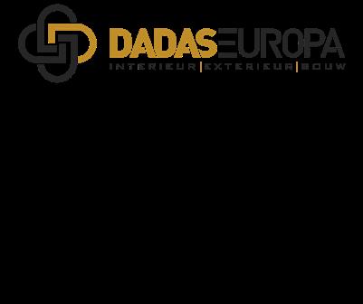 DADAS EUROPA-ic mimarlik-inşaat