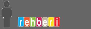 Hollanda'daki Türk Firma Rehberi. |